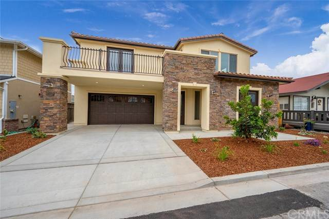 244 Boeker Avenue, Pismo Beach, CA 93449 (#PI20125181) :: Anderson Real Estate Group