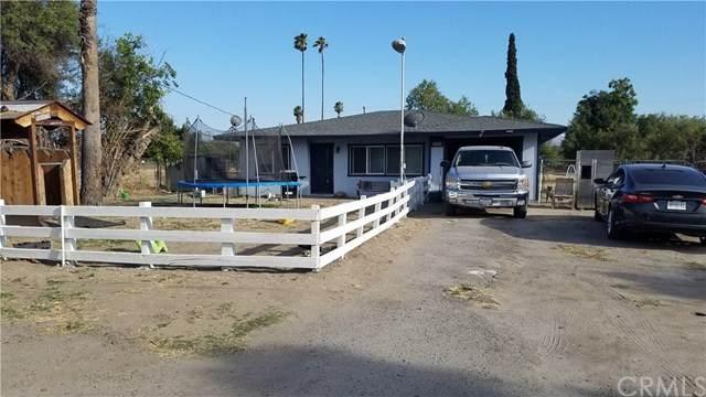 593 San Jacinto Street - Photo 1