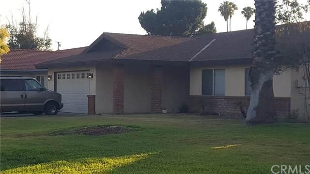 26576 Larksong, Hemet, CA 92544 (#OC20124100) :: Z Team OC Real Estate