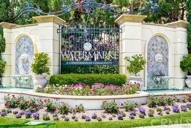 2312 Watermarke Place, Irvine, CA 92612 (#OC20125234) :: Doherty Real Estate Group