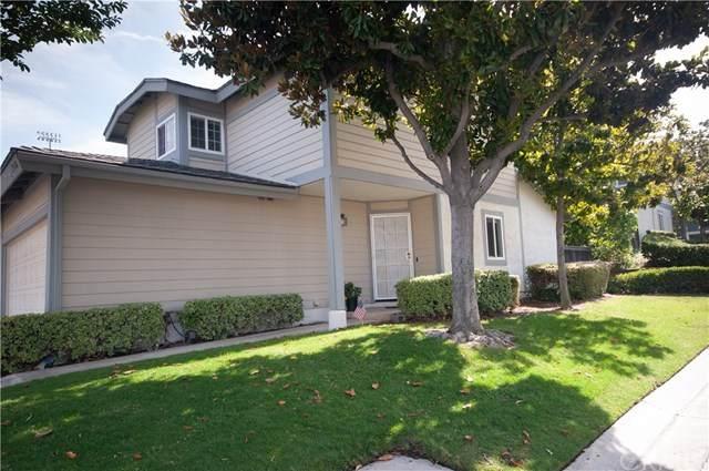 1740 Forum Way, Corona, CA 92881 (#IG20125269) :: Legacy 15 Real Estate Brokers