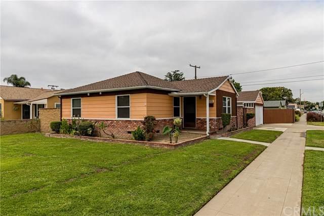 190 N Stevens Street, Orange, CA 92868 (#PW20124526) :: Crudo & Associates