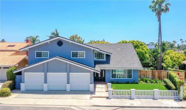 19822 Island Bay Lane, Huntington Beach, CA 92648 (#OC20125282) :: Sperry Residential Group