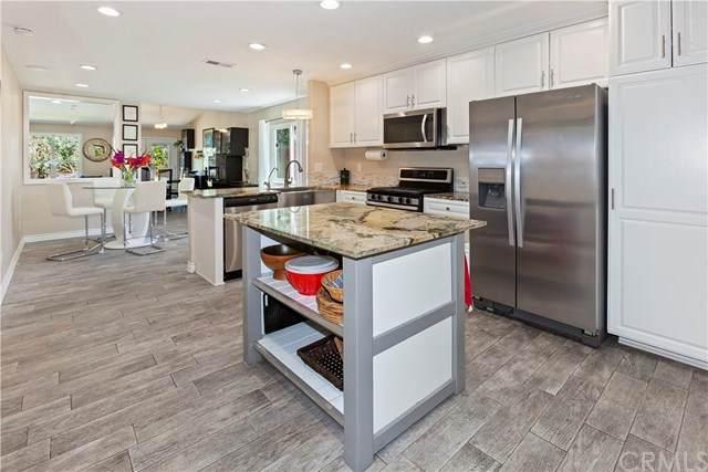 26531 Via Gaviota, Mission Viejo, CA 92691 (#OC20125294) :: Z Team OC Real Estate