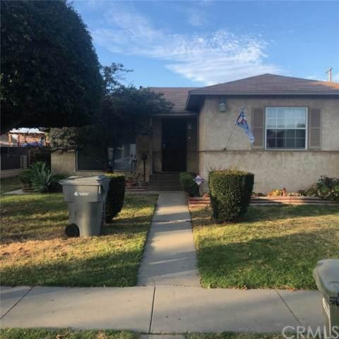 4537 Cardwell Street, Lynwood, CA 90262 (#IN20125324) :: Crudo & Associates