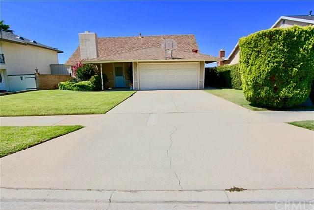361 Burr Street, Corona, CA 92882 (#OC20125325) :: Crudo & Associates