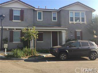 770 Huron, Claremont, CA 91711 (#WS20125330) :: Apple Financial Network, Inc.