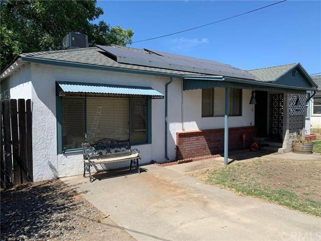 33 E Swift Street, Orland, CA 95963 (#SN20125344) :: Berkshire Hathaway HomeServices California Properties