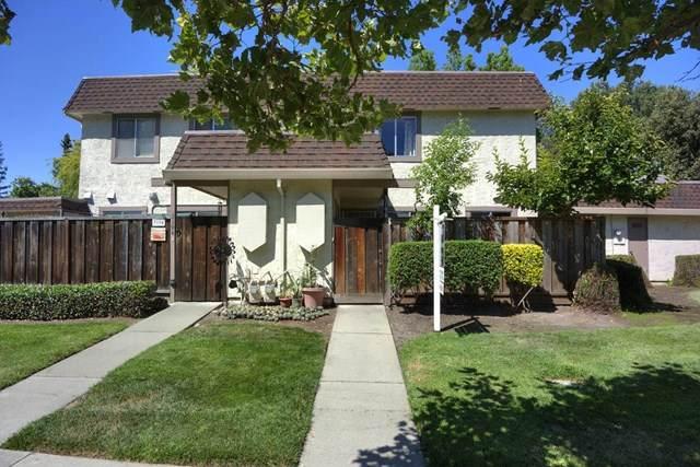 3196 Cropley Avenue, San Jose, CA 95132 (#ML81798665) :: Steele Canyon Realty