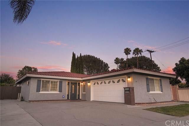 185 Pacific Street, Tustin, CA 92780 (#OC20125358) :: Better Living SoCal