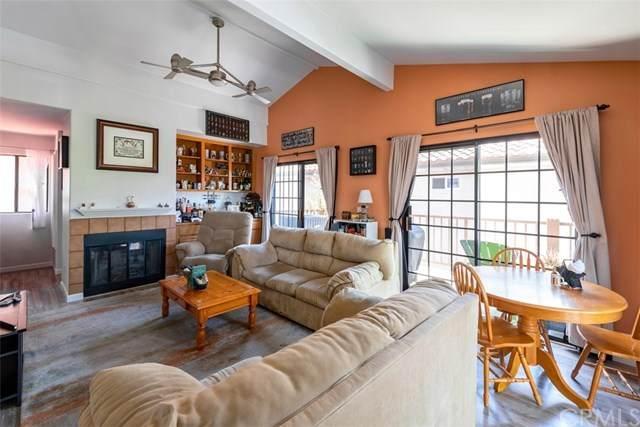 779 W 20th Street #4, San Pedro, CA 90731 (#SB20119763) :: RE/MAX Masters