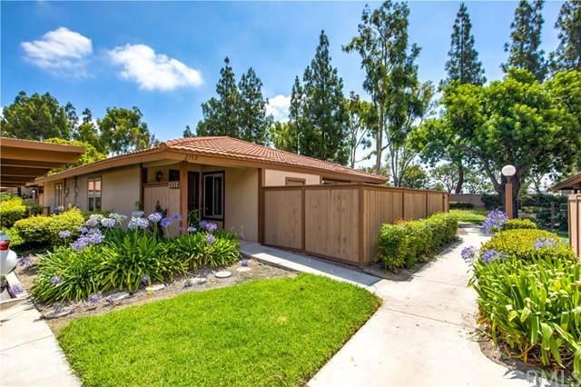 2352 Medlar Road, Tustin, CA 92780 (#OC20125487) :: Allison James Estates and Homes