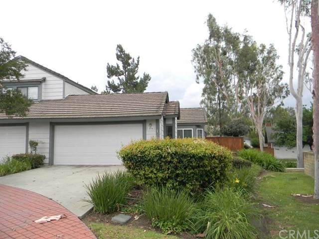 854 Tucson Court, San Dimas, CA 91773 (#CV20124092) :: The Costantino Group   Cal American Homes and Realty