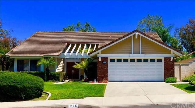 275 S Willow Springs Road, Orange, CA 92869 (#PW20123661) :: Z Team OC Real Estate