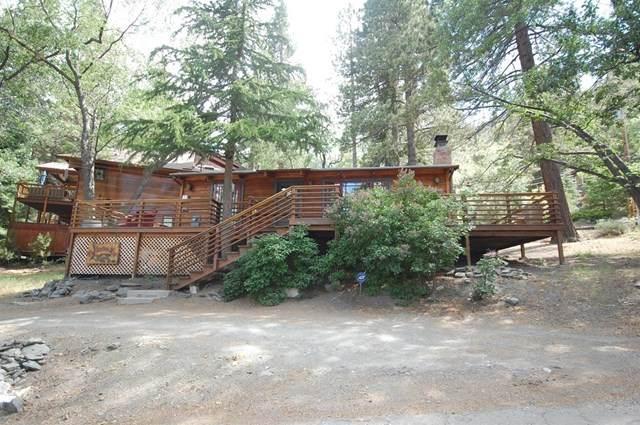 5475 Acorn Drive - Photo 1