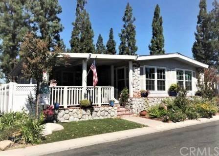 5200 Irvine Blvd. #530, Irvine, CA 92620 (#OC20125545) :: Doherty Real Estate Group