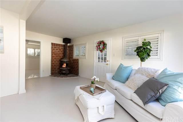 20421 Pine, Trabuco Canyon, CA 92679 (#OC20125591) :: RE/MAX Empire Properties