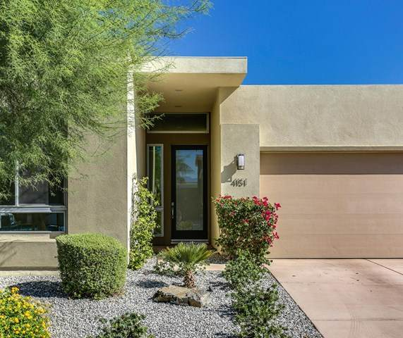 4151 Amber Lane, Palm Springs, CA 92262 (#219045148PS) :: RE/MAX Masters
