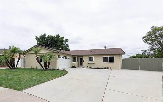 6632 Idaho Street, Buena Park, CA 90621 (#OC20125628) :: Compass