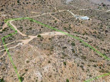 0 San Jacinto Road, Yucca Valley, CA 92284 (#JT20124911) :: Z Team OC Real Estate