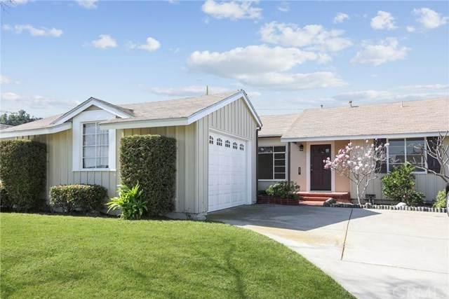 1027 Kornblum Avenue, Torrance, CA 90503 (#BB20122535) :: Z Team OC Real Estate