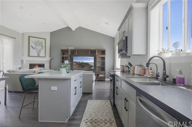 2510 Mathews Avenue B, Redondo Beach, CA 90278 (#SB20116692) :: Wendy Rich-Soto and Associates