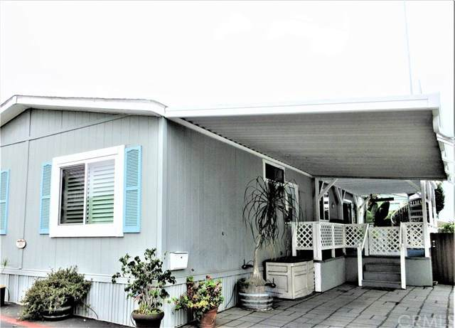 111 Shell Drive, San Clemente, CA 92672 (#PW20125291) :: Sperry Residential Group