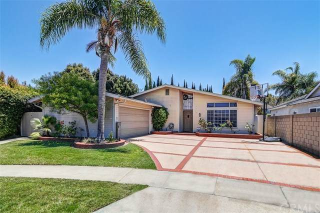 10234 Peregrine Circle, Fountain Valley, CA 92708 (#OC20125407) :: Wendy Rich-Soto and Associates