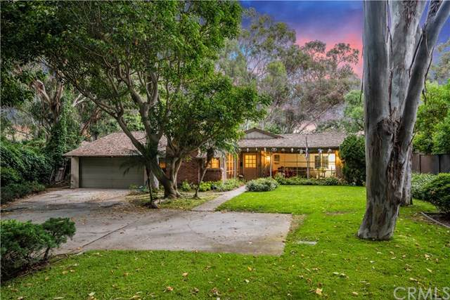 2915 Via La Selva, Palos Verdes Estates, CA 90274 (#PV20125798) :: A G Amaya Group Real Estate
