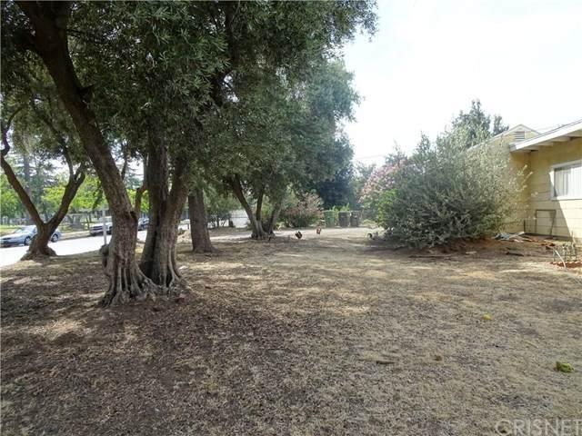 13162 Borden Avenue, Sylmar, CA 91342 (#SR20125433) :: eXp Realty of California Inc.