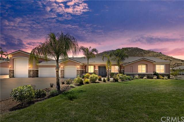 18009 Fort Lauder Lane, Perris, CA 92570 (#PW20125218) :: Rogers Realty Group/Berkshire Hathaway HomeServices California Properties