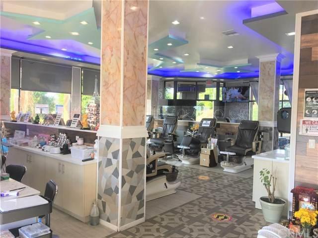 3231 Business Park Drive - Photo 1