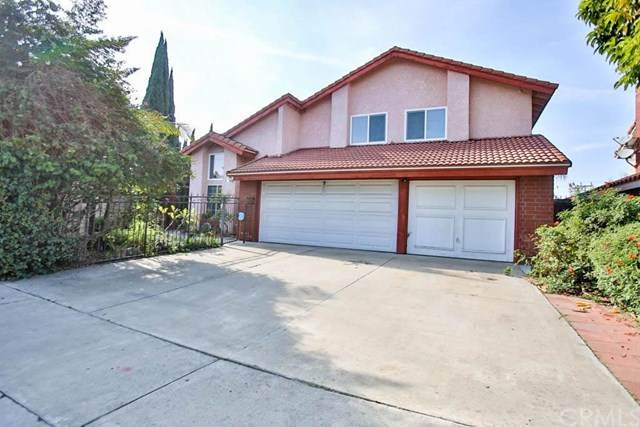 16235 Mt Gustin, Fountain Valley, CA 92708 (#OC20125847) :: Wendy Rich-Soto and Associates