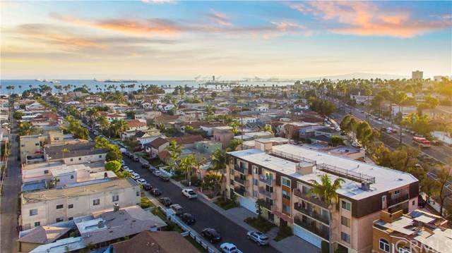 185 Quincy Avenue #301, Long Beach, CA 90803 (#PW20123679) :: The Marelly Group | Compass