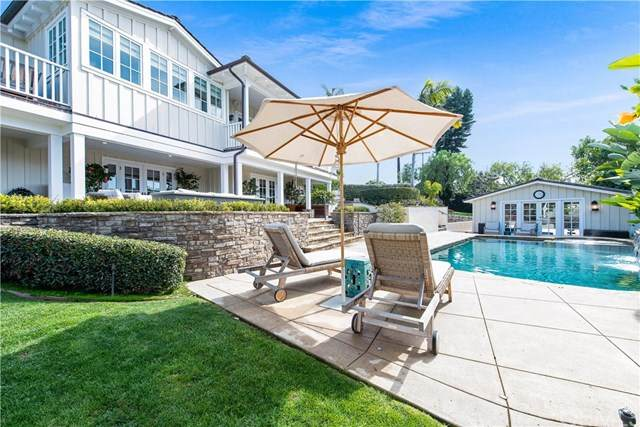 700 Thalia Street, Laguna Beach, CA 92651 (#LG20123435) :: Rogers Realty Group/Berkshire Hathaway HomeServices California Properties