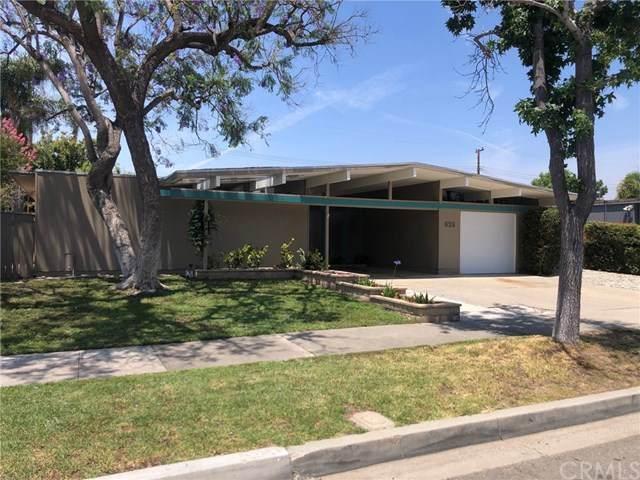 626 S Woodland Street, Orange, CA 92869 (#PW20125388) :: Z Team OC Real Estate