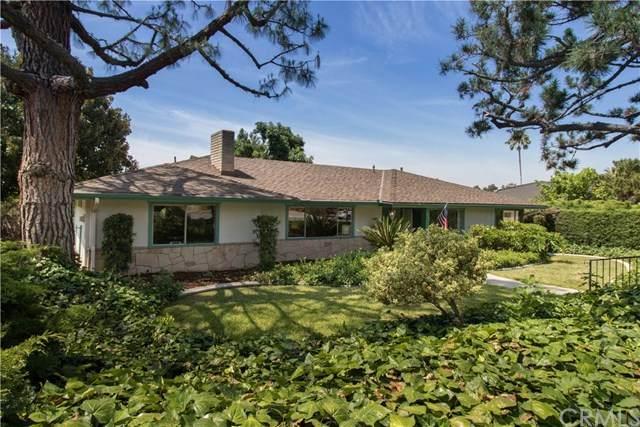 1222 Hidden Springs Lane, Glendora, CA 91741 (#CV20120676) :: Cal American Realty