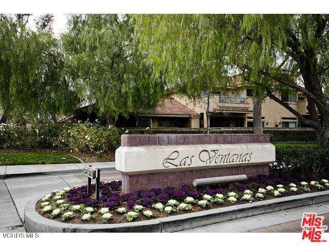 25873 Mcbean Parkway #55, Valencia, CA 91355 (#220006680) :: The Brad Korb Real Estate Group