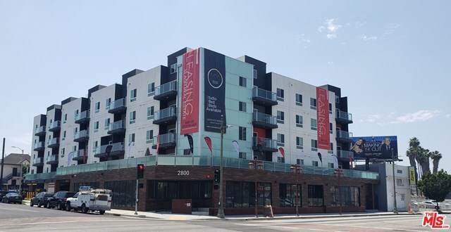 1019 Catalina Street - Photo 1