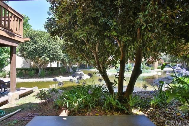 362 Orange Blossom #143, Irvine, CA 92618 (#OC20126024) :: eXp Realty of California Inc.