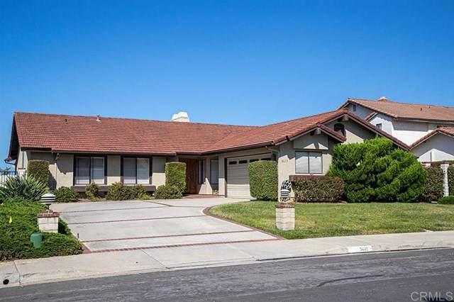 3611 Haverhill St, Carlsbad, CA 92010 (#200029984) :: A G Amaya Group Real Estate
