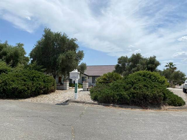 16456 Olalee Place, Apple Valley, CA 92307 (#525734) :: Realty ONE Group Empire