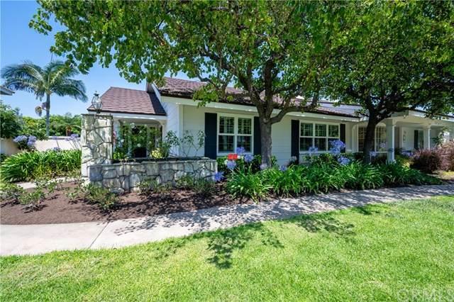 52 W Yale Loop #4, Irvine, CA 92604 (#OC20126107) :: eXp Realty of California Inc.