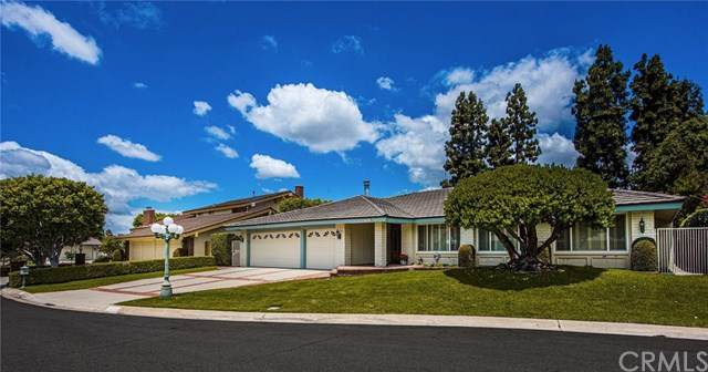 18111 Gloria Circle, Villa Park, CA 92861 (#PW20125230) :: Re/Max Top Producers