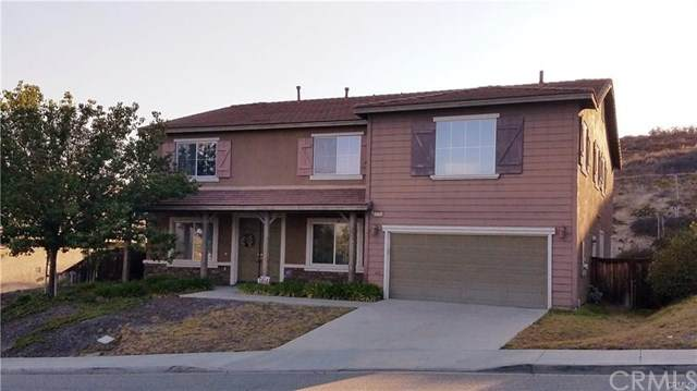 36164 Darcy Place - Photo 1
