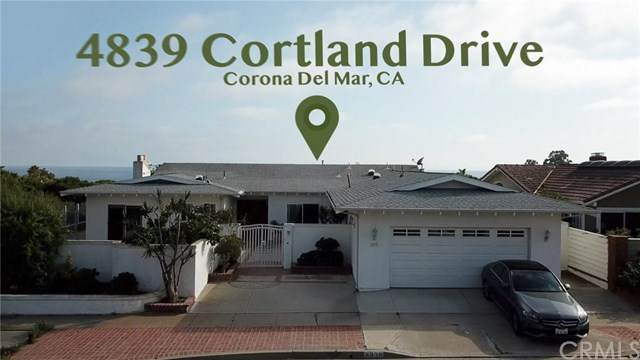 4839 Cortland Drive - Photo 1