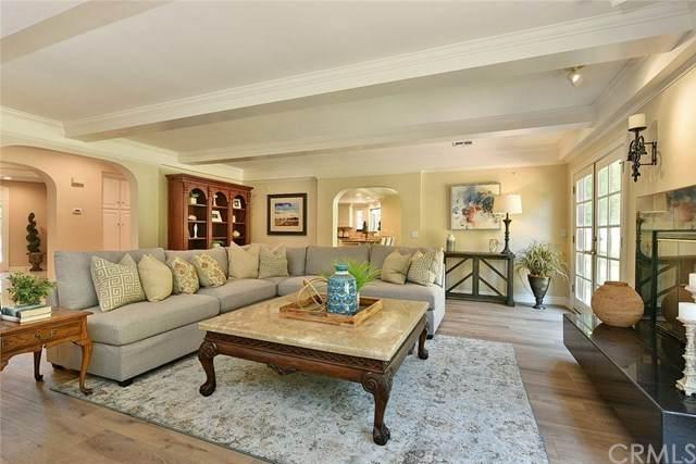 1156 Englewild Drive, Glendora, CA 91741 (#CV20122875) :: Wendy Rich-Soto and Associates