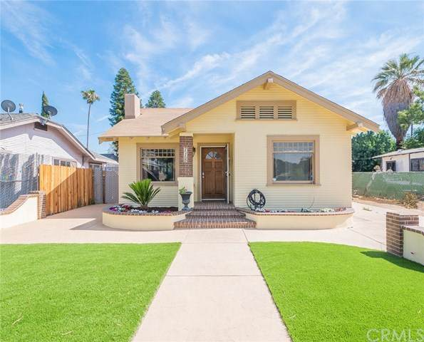 718 W 7th Street, Corona, CA 92882 (#IG20126203) :: Crudo & Associates