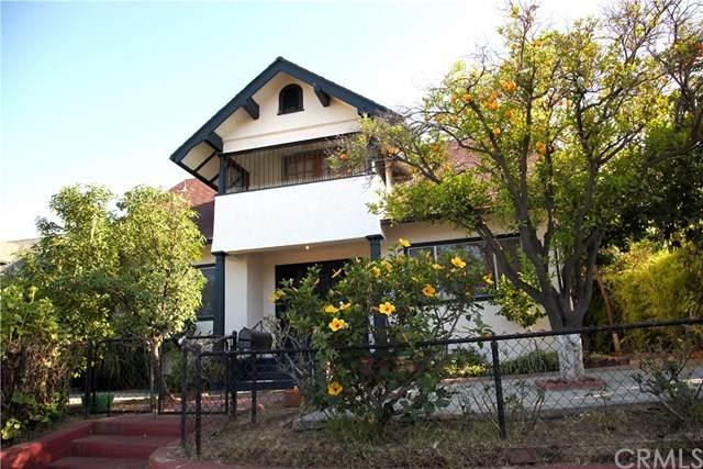 2520 Boulder Street, Los Angeles (City), CA 90033 (#CV20123371) :: The Parsons Team
