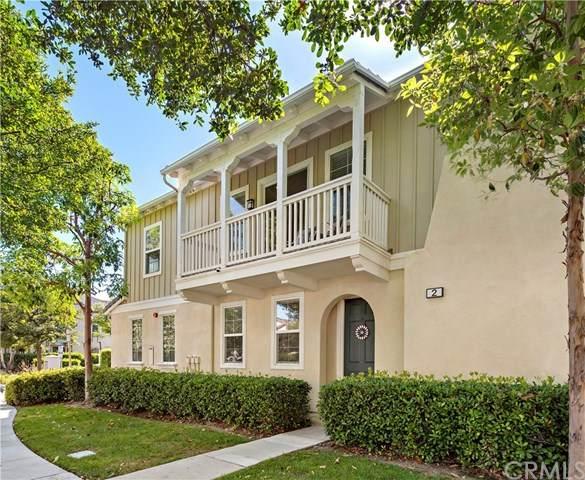 2 Aryshire Lane, Ladera Ranch, CA 92694 (#OC20125755) :: Z Team OC Real Estate